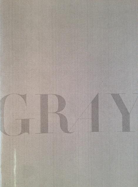 gray-school