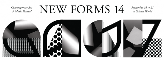 New-Forms-Festival-2014-550x203